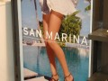 San Marino Paper posters 2