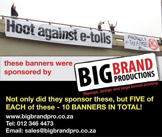 etag free banners